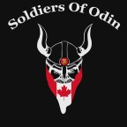 Soldiers Of Odin & Friends Spread Lies Linking Public Housing Evictions To Immigration