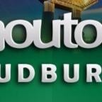 Shoutout Sudbury