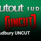 Shoutout Sudbury UNCUT